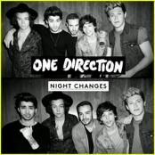 nightchanges1