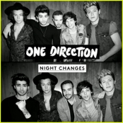 nightchanges1