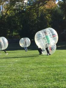 BubbleSoccer.Whelan