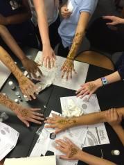 IDOG.henna.kiernan