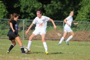 soccer2.whelan