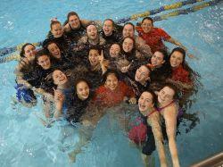 pool celebration-asburyparkpress