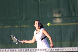 Copy of tennis 0824 mw (78) - Copy.JPG