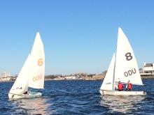 sailing-reillyburncohen