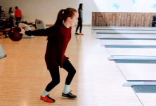 fatherdaughterbowling-denicola-1