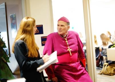 jackie-interviews-bishop