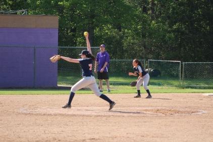 softball 051817 am (8)
