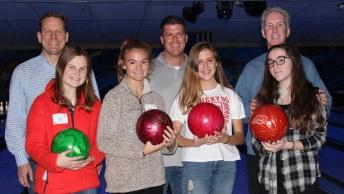Bowling 102918 (8)