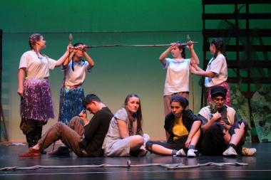 play rehearsal IGiallanza (308)