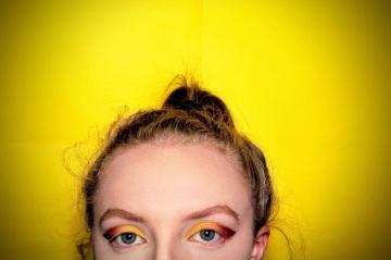 Ryen Miller _Mellow Yellow_