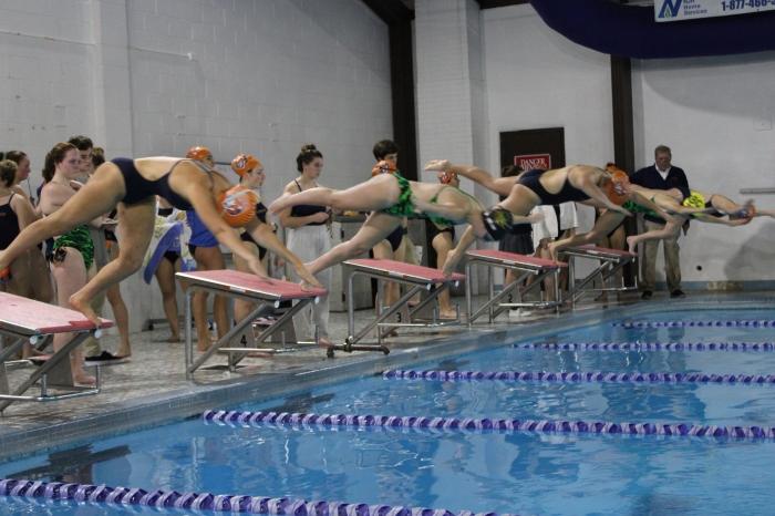 SwimMG3 12-10-19